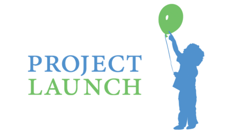 Project Launch Training with Dr. Walter Gilliam Ph.D