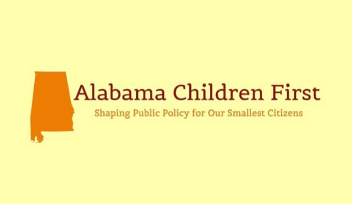 August 2: Children's Policy Conference